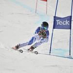 _2013-03-22_186_Teck U16 Provinc