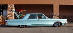 "Chrysler Low Rider (1965 2+2) Tags: cruise adams socal donuts hotrod chrysler lowrider huntingtonbeach customs derelicts california"" cruisein mangolia ""southern in"" ""socal donutsderelicts donutscruise chryslerlowrider"