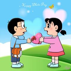 Unduh 52 Wallpaper Of Doraemon Nobita Shizuka Gian Suneo Paling Keren