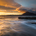"Sunset at Elgol in Skye • <a style=""font-size:0.8em;"" href=""https://www.flickr.com/photos/21540187@N07/8590471536/"" target=""_blank"">View on Flickr</a>"