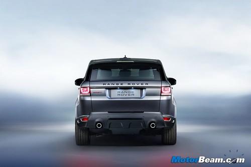2014-Range-Rover-Sport-19