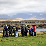 "Marconi Walk, Derrigimlagh <a style=""margin-left:10px; font-size:0.8em;"" href=""http://www.flickr.com/photos/89335711@N00/8598753390/"" target=""_blank"">@flickr</a>"