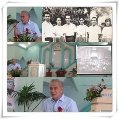 Group 1956-65 (Fellowship Baptist Church - Bacolod) Tags: bacolod fbc