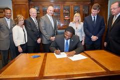 bill signing-63