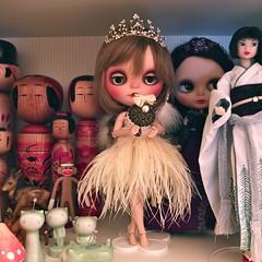Princess Evolet
