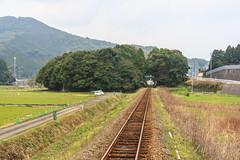 20130323-MatsuuraRailway-10
