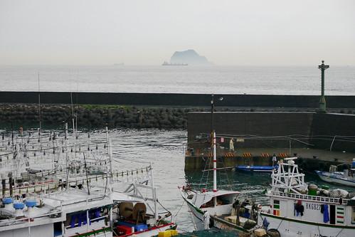 20130405_135444_龜吼漁港