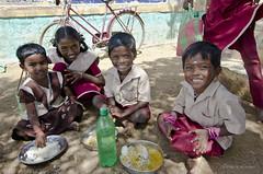 சிவகாமிபுரம் அரசு நடு நிலை பள்ளி / Sivagamipuram Govt school... (Camera கிறுக்கன்) Tags: school girls india boys children nikon child notes room class tamilnadu govt rajapalayam d7000 sivagamipuram