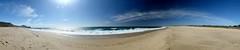 Playa en Todos Santos (Pablo Leautaud.) Tags: mexico bajacaliforniasur playas bcs todossantos pleautaud