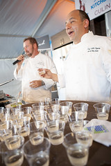 Chef Ralph Pagano (Flavors of Fort Lauderdale) Tags: fortlauderdale flavors steveboxall msilver steveboxallcom flavorsofflortlauderdale