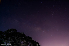 Journey (nukem_) Tags: nature star nikon philippines galaxy santamaria antares d40 centralluzon Astrometrydotnet:status=solved Astrometrydotnet:version=14400 Astrometrydotnet:id=alpha20130478969214