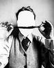 #169 (emifly) Tags: bw selfportrait surreal moustache 365 dali selfie halsman