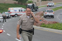 IMG_5971 (Journalist (fb.com/danthephotog)) Tags: california county ca street school summer white lake bus honda children fire drive highway nathan riverside crash accident ryan district daniel hill canyon calif medical ridge cal american lane chp sheriff patch middle patrol lakeelsinore response prelude baer amr geiger elsinore spokesman unified daniellane summerhil ryangeiger jeania