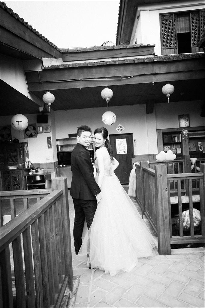 20130330 彧瑋婚禮記錄1254