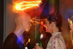 ESTHER & TOMMY - ENGAGEMENT DO 10 (StockCarPete) Tags: party facetoface belinda esthertommyengagementparty
