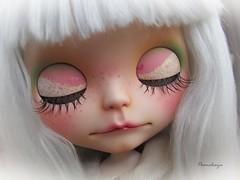 Birch Girl 8