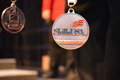 Skills USA Arkanas 2013 Competition