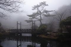 (ddsnet) Tags: travel japan sony  nippon kansai  nihon backpackers nex       mirrorless hygoken    kbeshi newemountexperience nex7