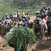 UNDP-UNEP Poverty-Environment Initiative Rwanda