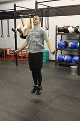 CrossFit RDU (CrossFitRDU) Tags: camp loss boot personal raleigh strength bootcamp workout fitness weight trainer cardio rdu crossfit