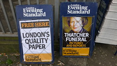 Funeral of Lady Thatcher the Longest Serving UK Prime minister of the 20th Century St Pauls Cathedral London April 17th 2013 (Le monde d'aujourd'hui) Tags: uk london st lady century prime cathedral pauls funeral april longest serving 20th 17th minister thatcher 2013 funeralofmargaretthatcher