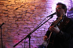 """Speakeasy - Live Music • <a style=""""font-size:0.8em;"""" href=""""http://www.flickr.com/photos/23294020@N03/8659967080/"""" target=""""_blank"""">View on Flickr</a>"""