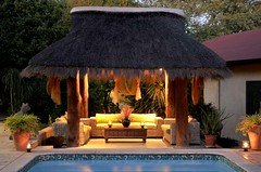 Villa Verdi Windhoek Lounge (Leading Lodges Of Africa) Tags: africa holiday bb namibia windhoek villaverdi leadinglodgesofafrica