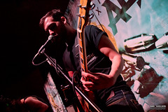 Tony Pizzuti (Dan Axelson Photography) Tags: music records photography drive concert tour live young band parkway atlas promotional twa reckless fearless canon60d danielshapiro lukeholland thewordalive tellesmith zackhansen tonypizzuti axelsonimages danaxelsonphotography