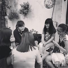 Hi Caf 46 Nguyn Ch Thanh (tuongntm) Tags: hi cafe 46 nguyn ch thanh boardgames trung tm thnh ph  nng ni vui chi gii tr ca gii tr review top i  cc qun cho teens c ph ng sng lm g ma h