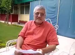 A great initiative by Dr. Gandhi (Swaraj Punjab Movement) Tags: aamaadmiparty punjab spm yogendrayadav aap drgandhi