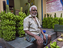 Daily Life (Vilvesh) Tags: cwc chennaiweekendclickers cwcwalk parrys parryscorner chennai canon sigma1020mm canon100mm wideangle wideanglelens wideopen photography life smile colors market fruits vegetables hardlife hardwork god oldage