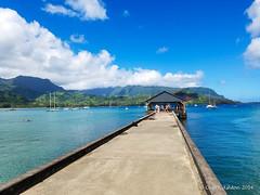 Hanalei_Sand_Castle_Contest-2 (Chuck 55) Tags: hanalei bay sand castle hawaii