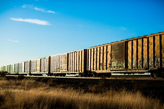 You Watched Me Lose, You Watched Me Win (Thomas Hawk) Tags: america marfa presidiocounty texas usa unitedstates unitedstatesofamerica train fav10 fav25 fav50