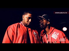 Aye Verb vs Hitman Holla  Top 15 Grudge Matches Of All Time ... (battledomination) Tags: aye verb vs hitman holla  top 15 grudge matches of all time battledomination battle domination rap battles hiphop dizaster the saurus charlie clips murda mook trex big t rone pat stay conceited charron lush one smack ultimate league rapping arsonal king dot kotd freestyle filmon