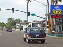 Point Loma 8-26-16 (17) (Photo Nut 2011) Tags: sandiego pointloma california lomalodge