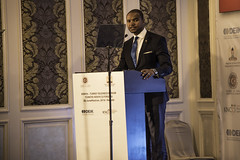 www.elijahmiano.com|Kenya-TurkeyBusinessForum4 (ElijahMiano) Tags: uhuru kenyatta turkey president recep tayyip erdoğan kenya