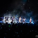 """2016_07_31_Beyoncé_Stade_Roi_Baudouin-96 • <a style=""""font-size:0.8em;"""" href=""""http://www.flickr.com/photos/100070713@N08/28727311815/"""" target=""""_blank"""">View on Flickr</a>"""