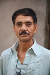 Abdul Waheed (Akhuwat BPP) Tags: rawalpindi pakistan interest free loans microfinance entrepreneurship pakhtoon ordinary people small business akhuwat trunk shop