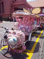Malacca, Malaysia (28) (Sasha India) Tags: malacca melaka