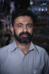 Muhammad Arif (Akhuwat BPP) Tags: northerenareas peshawar kpk pakistan interest free loans microfinance entrepreneurship pakhtoon ordinary people small business akhuwat