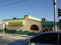 John's Burgers Bakersfield, CA (COOLCAT433) Tags: johns burgers 2637 river rd bakersfield ca