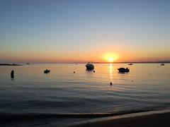 GF448 (molarinho29) Tags: praia ilha mar barcos natureza beach island sea boats nature armona olhao algarve portugal sunset pordosol