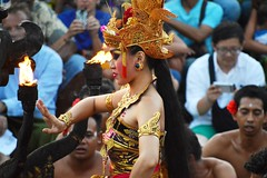 Uluwatu Temple (Roselinde Alexandra) Tags: travel bali indonesia uluwatu temple asia