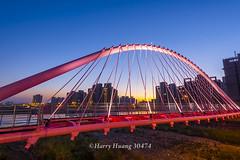 Harry_30474,,,,,,,,,,,, (HarryTaiwan) Tags:            bridge taichung taichungcity     harryhuang   taiwan nikon d800 hgf78354ms35hinetnet adobergb