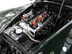 406529-030 (vitalimazur) Tags: 1953 jaguar xk 120