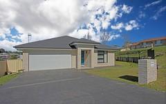 29 Huntingdale Drive, Mollymook NSW