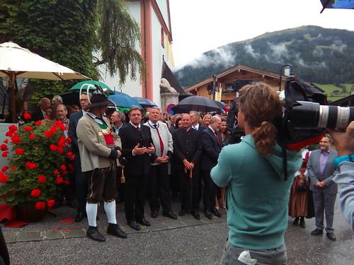 Forum Alpbach 2016
