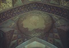 (matynsani) Tags: esfahan isfahan