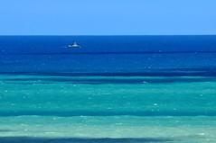 Mare (luporosso) Tags: natura nature naturaleza naturalmente nikond300s nikon marche mare sea adriatico civitanovamarche colors colori barca boat minimal minimalismo