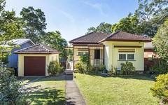 13 Terrymont Road, Warrimoo NSW